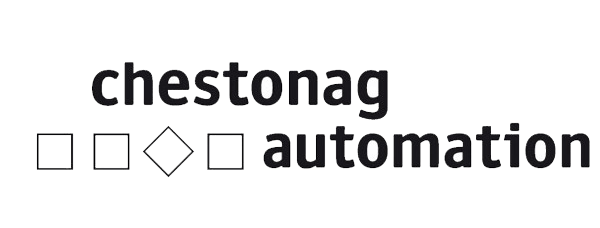 Chestonag Automation