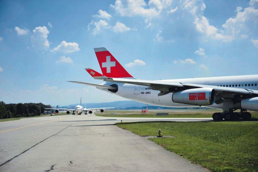 Aviatik_Swiss_1