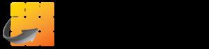 Photovoltaik Optimierung